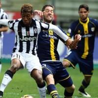 Parma – Juventus 11/04 ore 18.00