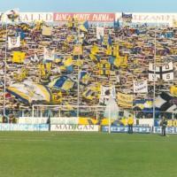 Parma – Juventus 13/01 ore 15.00