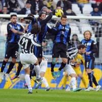 Juventus – Atalanta 05/05 ore 21.00