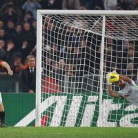 Roma – Juventus 11/05 ore 20.45