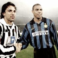Juventus – Inter 09/12 ore 20.45