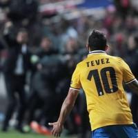 Sassuolo – Juventus 18/10 ore 20.45