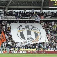 Torino – Juventus 29/09 ore 12.30