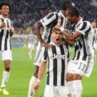 C.Italia Juventus – Torino 03/01 ore 20.45
