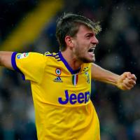 Juventus – Udinese 11/03 ore 15.00