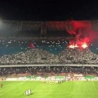 Napoli – Juventus 30/03 ore 20.45